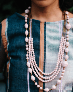 fair-trade jewelry brands