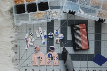 sustainable_polymer_clay_jewelry_pvc