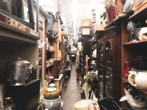 best thrift furniture stores in brooklyn 10