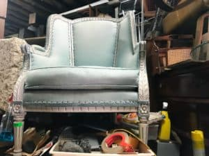 best thrift furniture stores in brooklyn 15