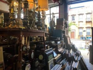 best thrift furniture stores in brooklyn 5