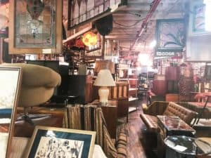 best vintage furniture stores in brooklyn 12