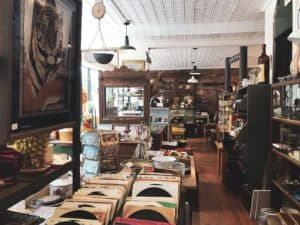 best vintage furniture stores in brooklyn 13