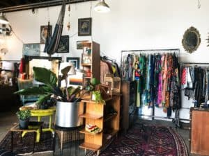 best vintage furniture stores in brooklyn