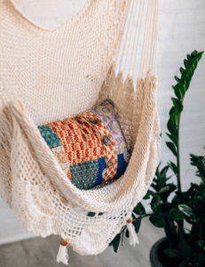 ten thousand villages ethical home goods
