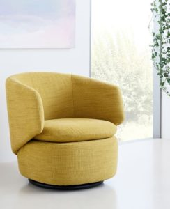 west elm ethical home goods