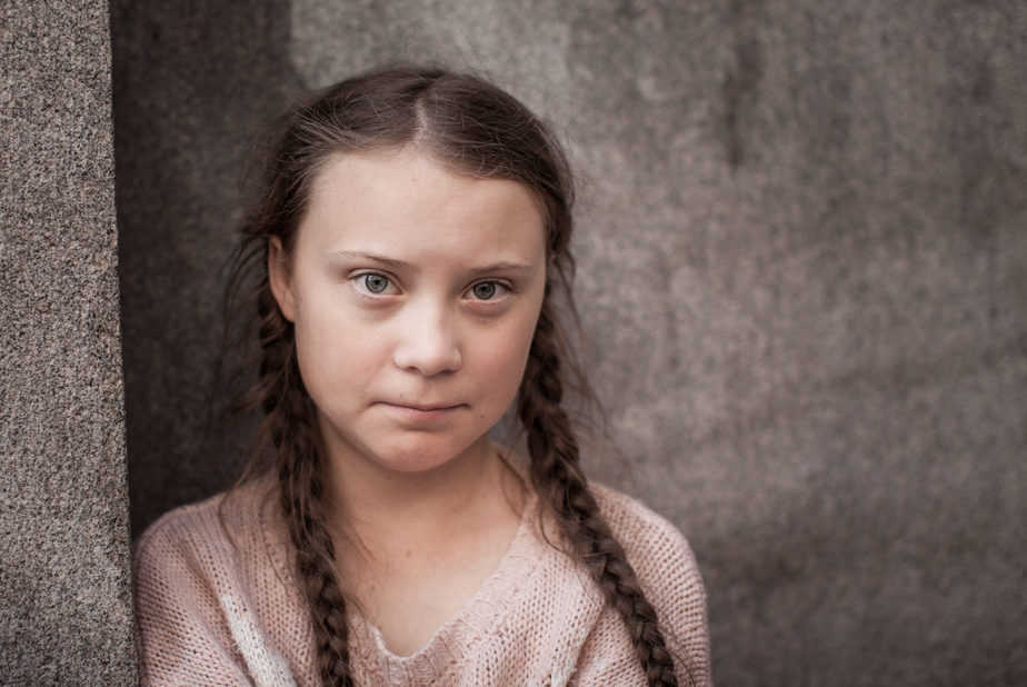 greta_thunberg_person_of_the_year